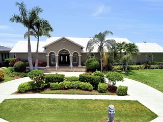 Blackmore Ct. 601 Marco Island Vacation Rental