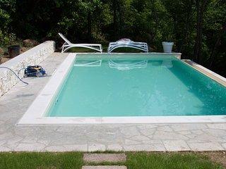 Apartment mit spektakularem Seeblick und Salzwasserpool017189-CNI-00008
