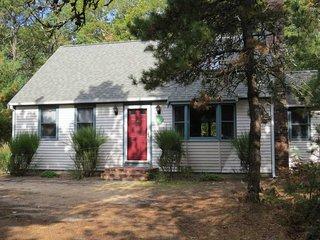 Oak Leaf Road 138408