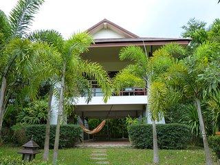 Seagull Villa Gasalong