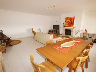 TV-05 - Two Bedroom apartment located in the center of Tavira