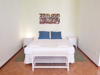 Conte Rosso Apartments - ARCA -