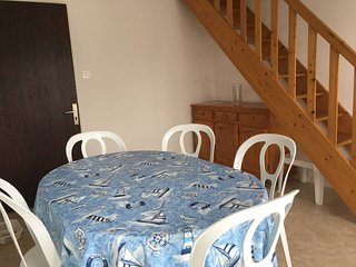 Logement T3 n°29 Residence Le Pied de Chaume