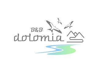 La Dolomia