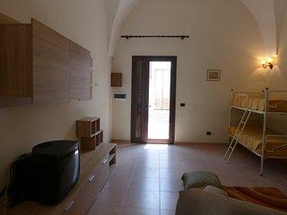 Casa di Gabriele