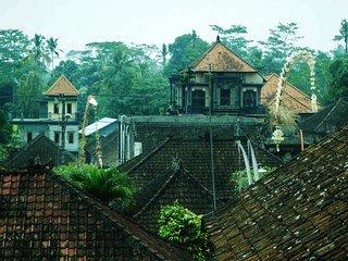 Merta House Jasan Village