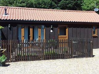 Felgate Cottage