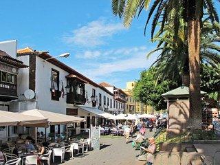 3 bedroom Apartment in La Perdoma, Canary Islands, Spain : ref 5638118