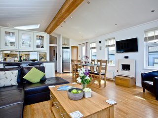 23 Salcombe Retreat located in Salcombe, Devon