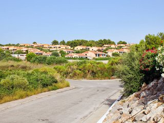 3 bedroom Villa in Torre Soli Nou, Balearic Islands, Spain : ref 5638142