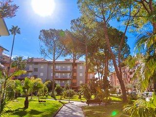 1 bedroom Apartment in Pairola, Liguria, Italy - 5605482