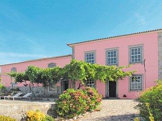 5 bedroom Apartment in Lugar do Meio, Viana do Castelo, Portugal : ref 5638708