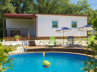 3 bedroom Villa in Danijeli, Istria, Croatia : ref 5545440