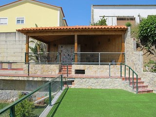 7 bedroom Villa in Vau, Leiria, Portugal - 5436395