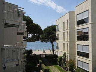 2 bedroom Apartment in Vilafortuny, Catalonia, Spain : ref 5555248