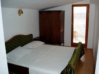 Villa Maestral - Apartment 2