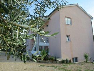 Apartment Adria-n 1