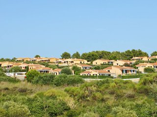 2 bedroom Villa in Torre Soli Nou, Balearic Islands, Spain : ref 5638121