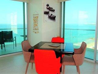Unlimited Luxury Villas MAHESH'S CONDO