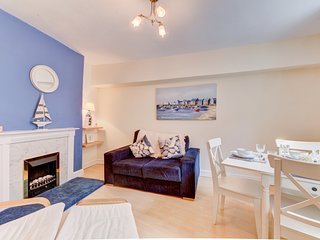 Lake Victoria Cottage - Cosy Property in the Heart of Dartmouth