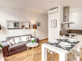 1 bedroom Apartment in Cannes, Provence-Alpes-Côte d'Azur, France : ref 5550429