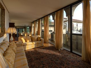 Artemide Verona Centro