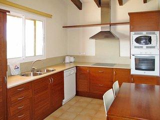 3 bedroom Apartment in Torre Soli Nou, Balearic Islands, Spain : ref 5638156