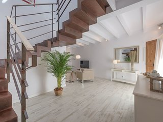 2 bedroom Villa in Costitx, Balearic Islands, Spain : ref 5544129