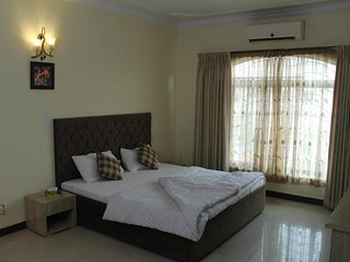 Unit #4 Mudan Regency Guest House