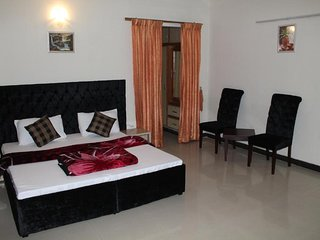 Unit #13 Mudan Regency Guest House