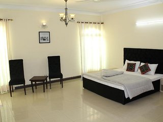 Unit #11 Mudan Regency Guest House