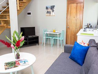 Residence Las Dos Palmas Apt 3