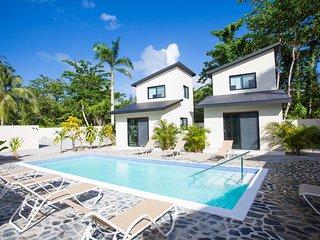 Residence Las Dos Palmas Apt 2
