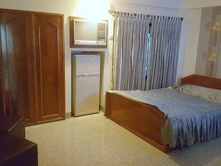 Sundry Condominium #G3