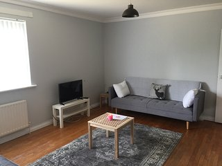 Greenhill Holiday Apartment Newcastle