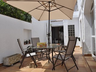 Spain holiday rental in Catalonia, Province of Barcelona