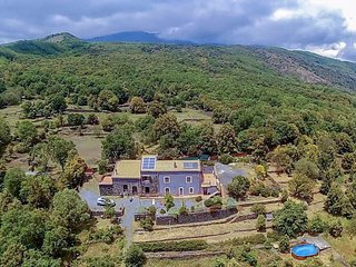 Casa Etnea Volcano House