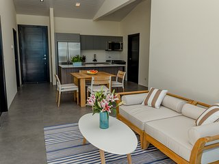 2Bedroom Apartment with Balcony - La Santa Maria Vacation Rentals (S7)
