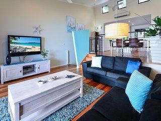 Panorama Apartment 15