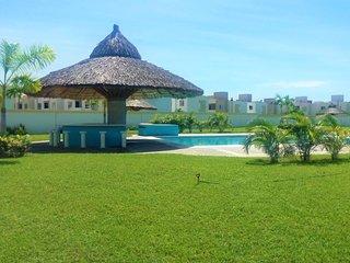 Relax en Acapulco