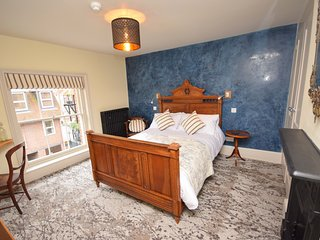 East Walls Hotel , Chichester - Double - Room 11