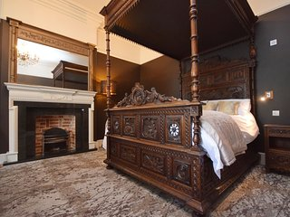 East Walls Hotel ,  Chichester - Double - Room 6