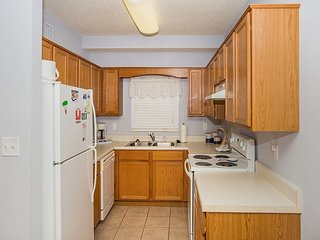 Virtual Check-in/Checkout, Superb Cleaning, 3 Recliners, Riverside 2 BR