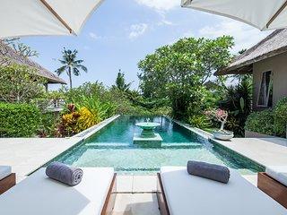 Gorgeous Styled Home | VILLA INTI