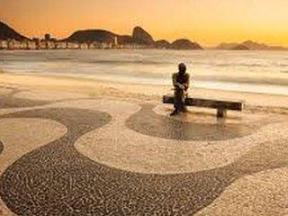 Melhor Ponto de Copacabana
