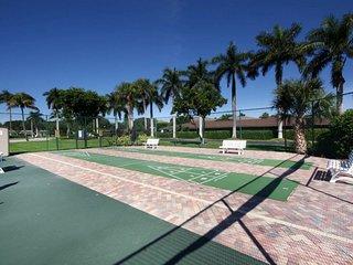 South Seas 3, 612 Marco Island Vacation Rental