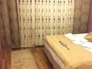 1+0 Room