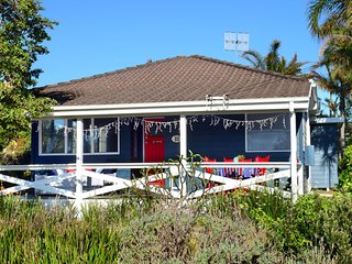32 WERRI BLUE  Werri Beach, Gerringong - 4pm check out Sundays!