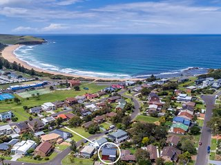 AMAROO, Gerringong - Pay for 2, stay for 3 + 2pm check out Sundays!