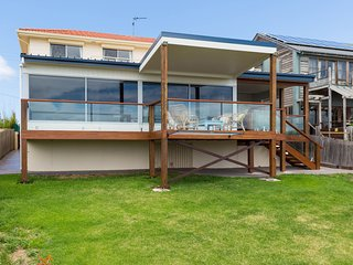 OCEAN BREEZE, Kiama - Pay for 2, stay for 3 + 2pm check out Sundays! Kiama & Sur